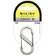 Nite Ize S-Biner Size #2 Stainless (11)